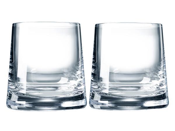 drinkware4