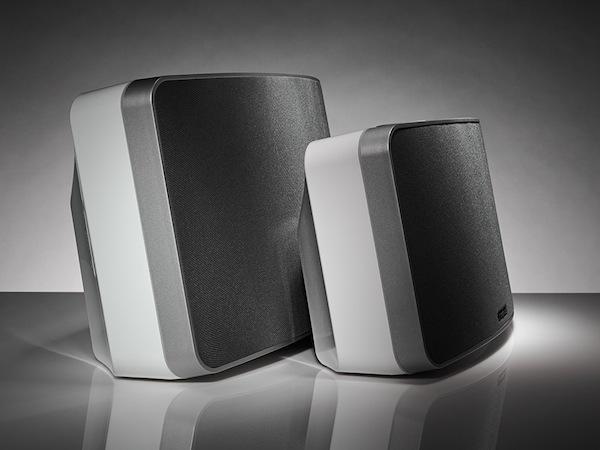 Cambridge Audio Minx Air Giveaway!
