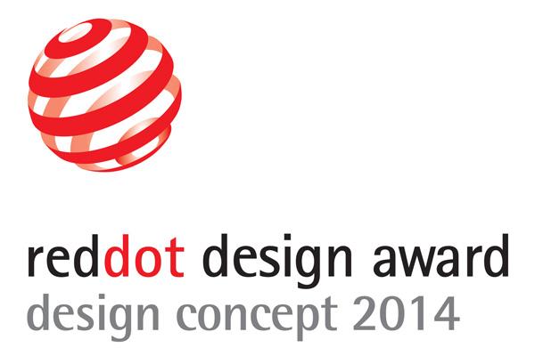 red dot design award - photo #28