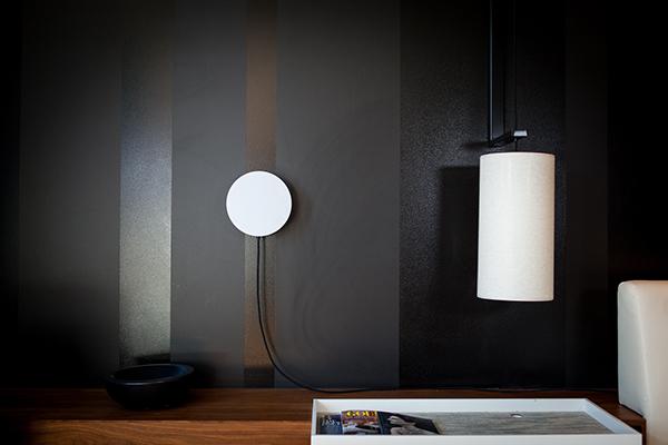 PA1 - Speaker by Studio Proper