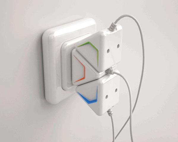 multi_plug