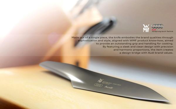 Cuts Like A Knife Yanko Design