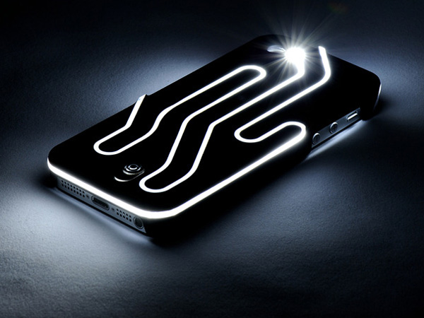 Sparkbeats iPhone Case by Sparkbeats