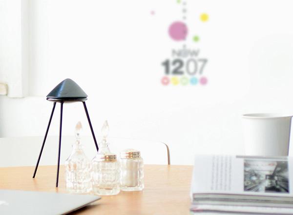 طراحی خلاقانه ، ایده ای برای آینده ، خلاقیت