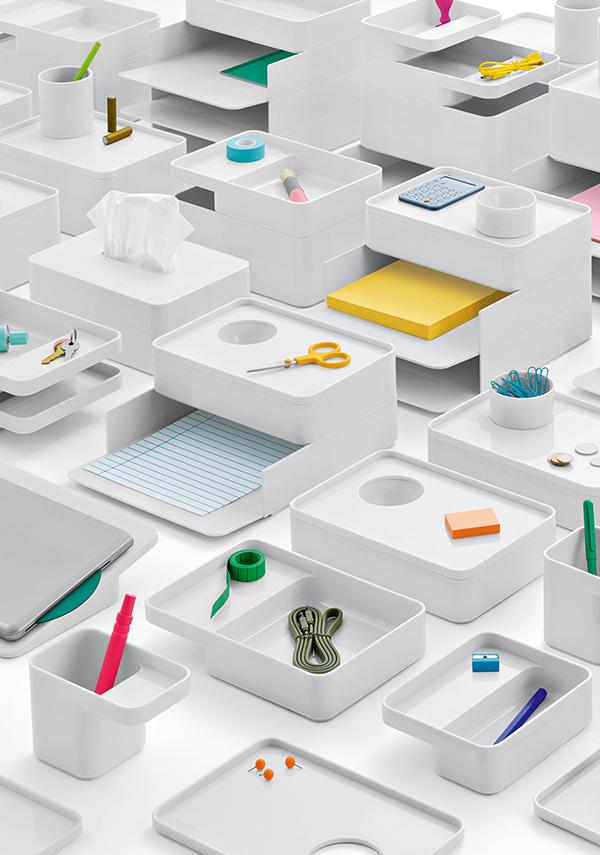 طراحی صنعتی،طراحی خلاقانه