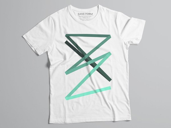 Graphic tees are the best! - image  on http://bestdesignews.com