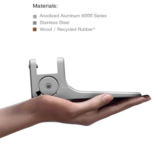 Sanitary Hand Saver - image footlatch_06 on http://bestdesignews.com