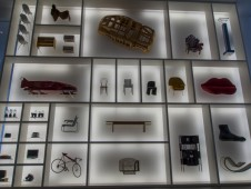 if_design30