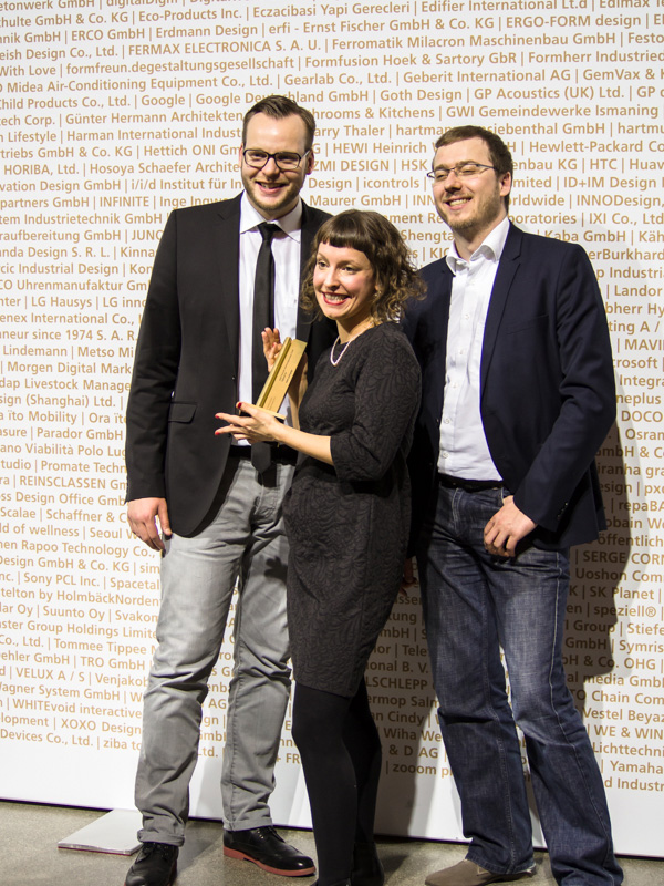 Munich Musings and the iF Design Awards 2014 - image if_design53 on http://bestdesignews.com