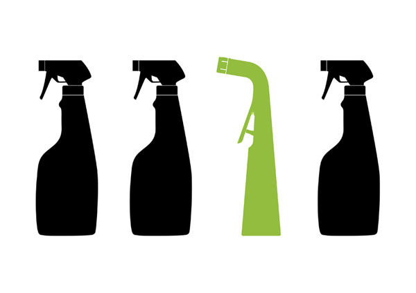 The Pure Spray - image pure_bottle7 on http://bestdesignews.com