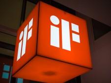 if_design61