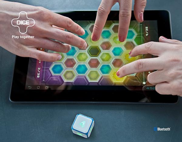 Mini-Wonder of the Tablet World