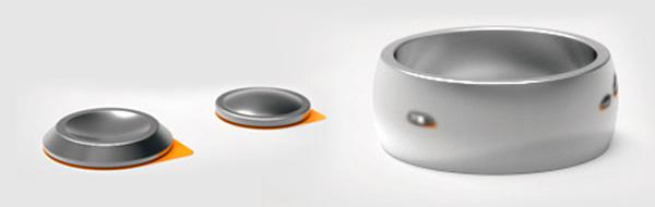 Ring it on! - image celltack_5 on http://bestdesignews.com