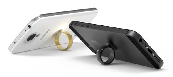 Ring it on! - image celltack_7 on http://bestdesignews.com