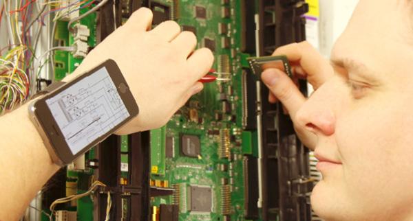 Ring it on! - image celltack_8 on http://bestdesignews.com