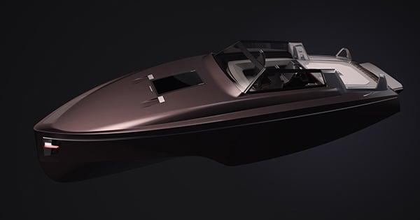 Drop-Top Yacht - image reversys_008 on http://bestdesignews.com