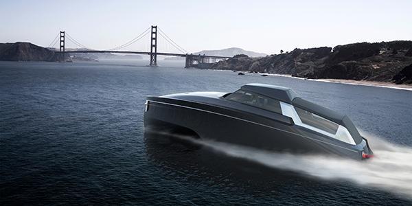 Drop-Top Yacht - image reversys_03 on http://bestdesignews.com