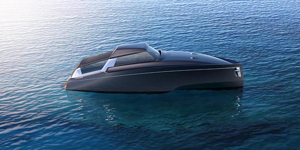 Drop-Top Yacht - image reversys_06 on http://bestdesignews.com