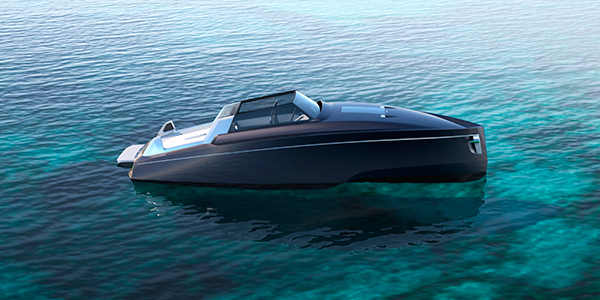 Drop-Top Yacht - image reversys_08 on http://bestdesignews.com