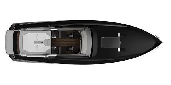 Drop-Top Yacht - image reversys_13 on http://bestdesignews.com