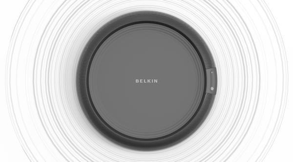 Waaaaay Wireless - image circle_03 on http://bestdesignews.com
