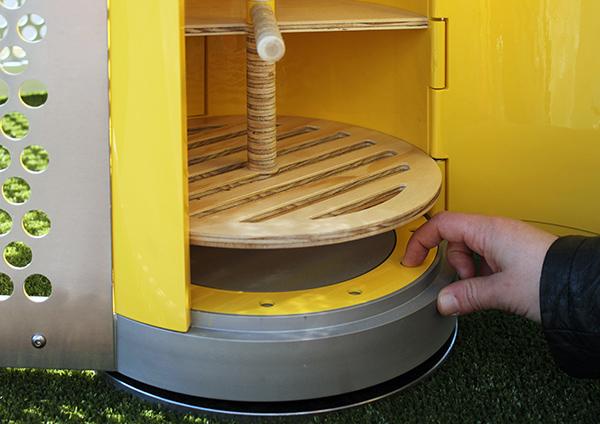 Easy Urban Hen House - image sk_02 on http://bestdesignews.com