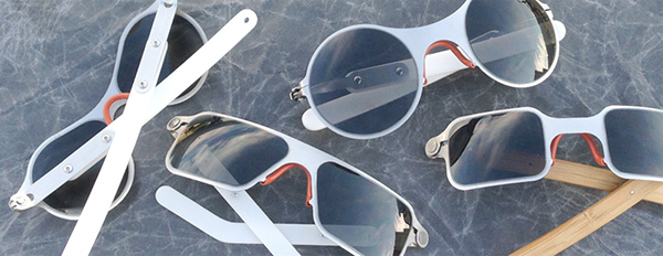 Sunglasses Glasgow  sunglasses yanko design
