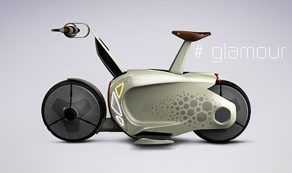 xgscooter_01