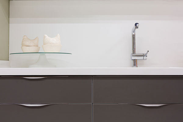 Noma - Handle by Viefe