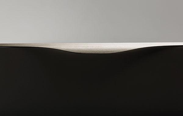 New Wave Minimalist Handle Yanko Design