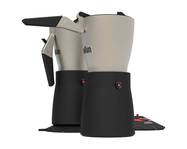 Francis francis x2 espresso coffee machine