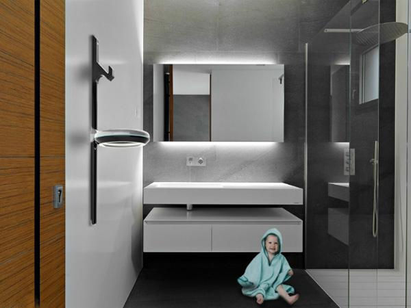 Pure Towel - Clean Towels in Seconds by Leobardo Armenta