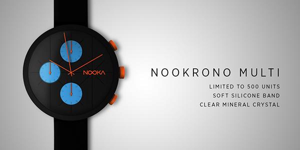 nookrono_01