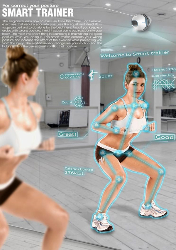 Best Design News smart_trainer Very Personal Training Uncategorized Very Training personal