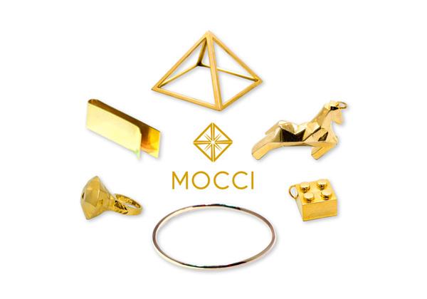 mocci_01