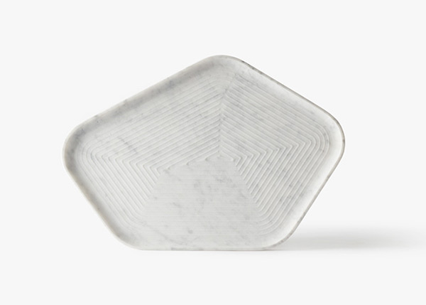 Seoul Tray by Kim HyunJoo