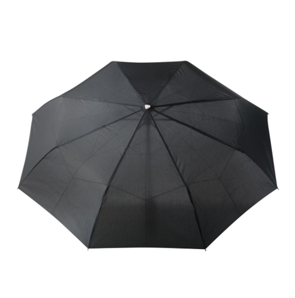 This Brolly is a Beaut