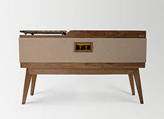 Hi-Fi Furniture