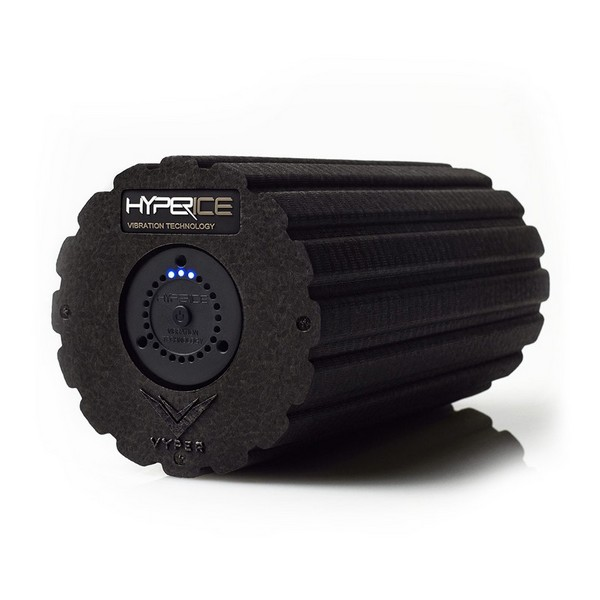 Viper Fitness Roller by HyperIce