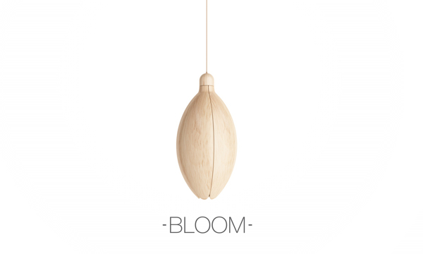 bloom_lamp_1
