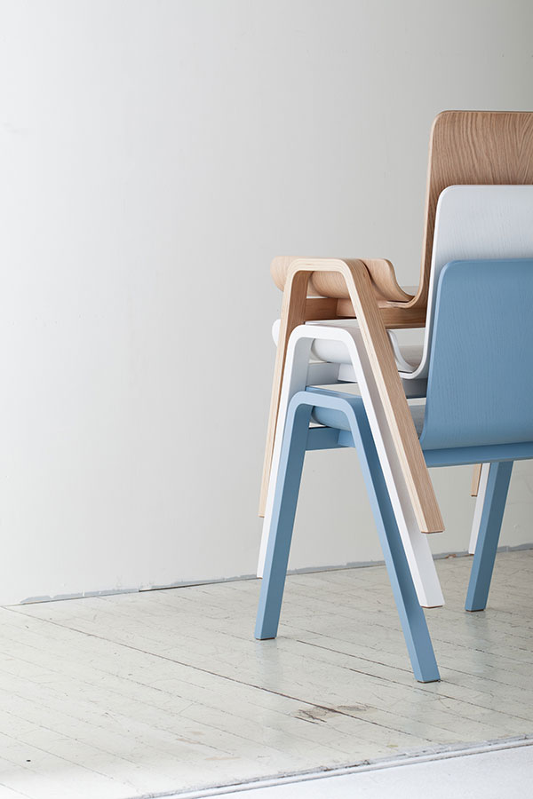 Squander less seating yanko design for Designer chairs for less