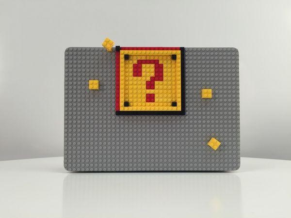 Bric-a-Brac Mac - image brik_laptop_case_7 on http://bestdesignews.com