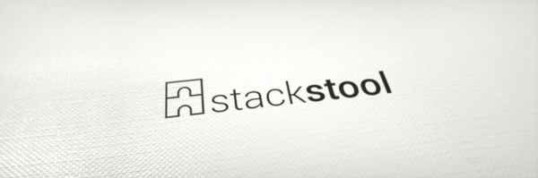 stackstool_1