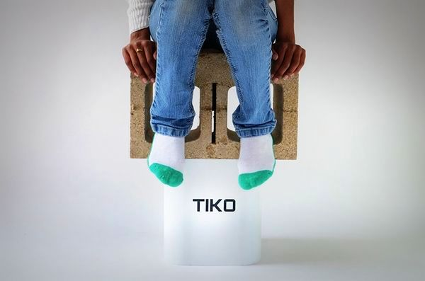 3D printer that's cheaper than an iPhone - image tiko_3d_printer_8 on http://bestdesignews.com