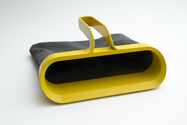 The Dustpan for Dummies - image dustpan_02 on http://bestdesignews.com