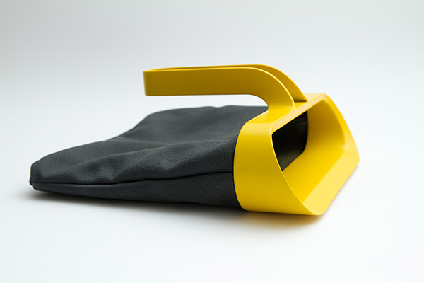 The Dustpan for Dummies - image dustpan_03 on http://bestdesignews.com