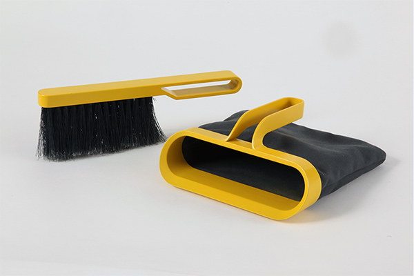 The Dustpan for Dummies - image dustpan_04 on http://bestdesignews.com