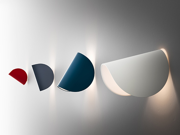 Io - Light Fixture by Claesson Koivisto Rune