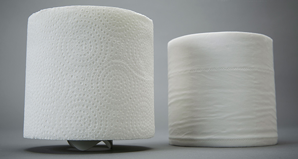 Toilet Paper With a Twist - image tp_03 on http://bestdesignews.com