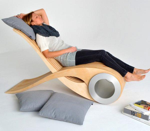 Furniture Design Award 2015 results: a' design award & competition 2014 – 2015 | yanko design